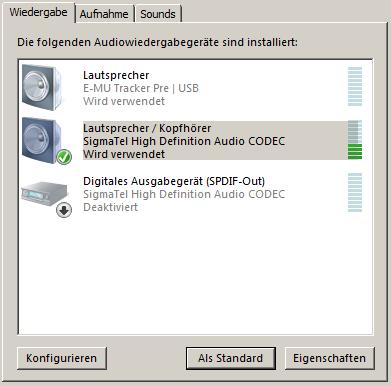 Software Defined Radio, Röhrenaudion, Selbstbau Meßgeräte, FET und ...
